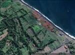 Amed-Google-earth-2