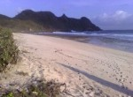 Land for Sale in South/west Lombok