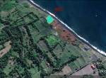 Amed-Google-earth-size-530-m2