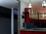 Sunset-Villa-Kitchen